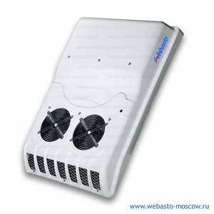 Webasto Compact Cooler 4 E