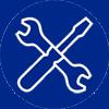 Примеры установки Webasto