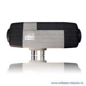 Webasto Air Top Evo 3900 (бензин)